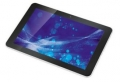 Diginnos Tablet DG-Q10SR3