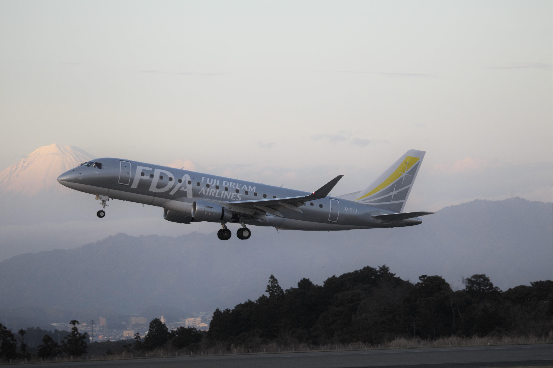 JA10FJ 002