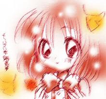 高嶋やよいのブログ-Scan20339jpgchi.jpg