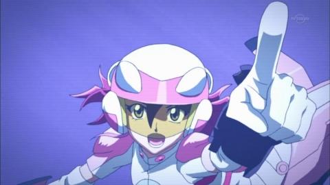 柚子のお楽しみはこれからだ