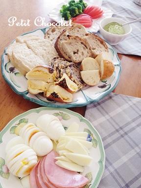 breakfastpan.jpg