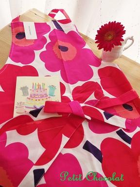 gift_2015102800292608a.jpg