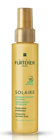 fluide-solaire-protecteur-kpf90-2015.png