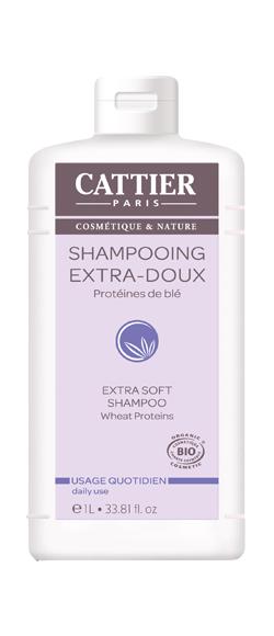 shamp.jpg