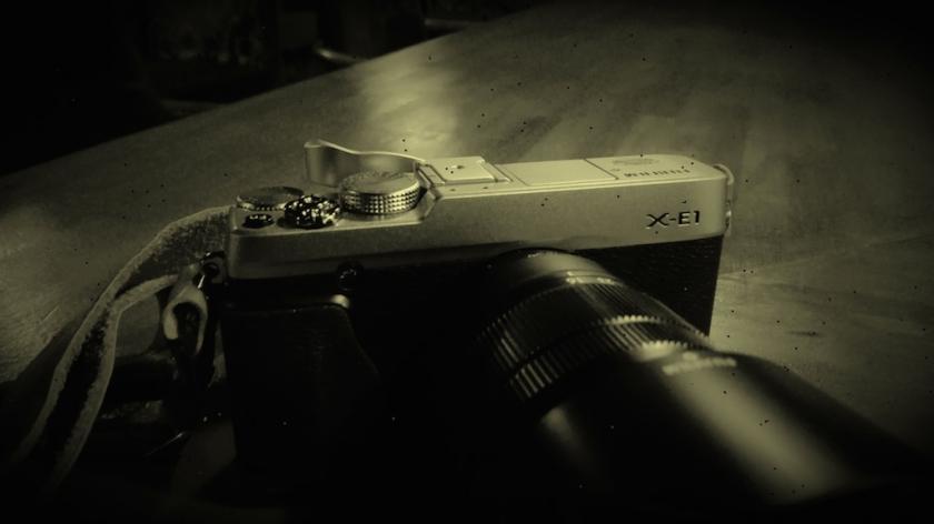 camera 147