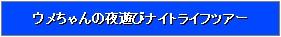 ws2011-000926_20160426185541840.jpg