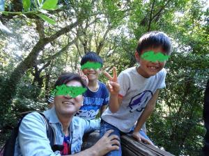 DSC09784繝壹う繝ウ繝・_convert_20151013092318