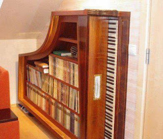 Piano20bookcase.jpg