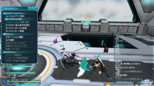 pso20151028_225854_003.png