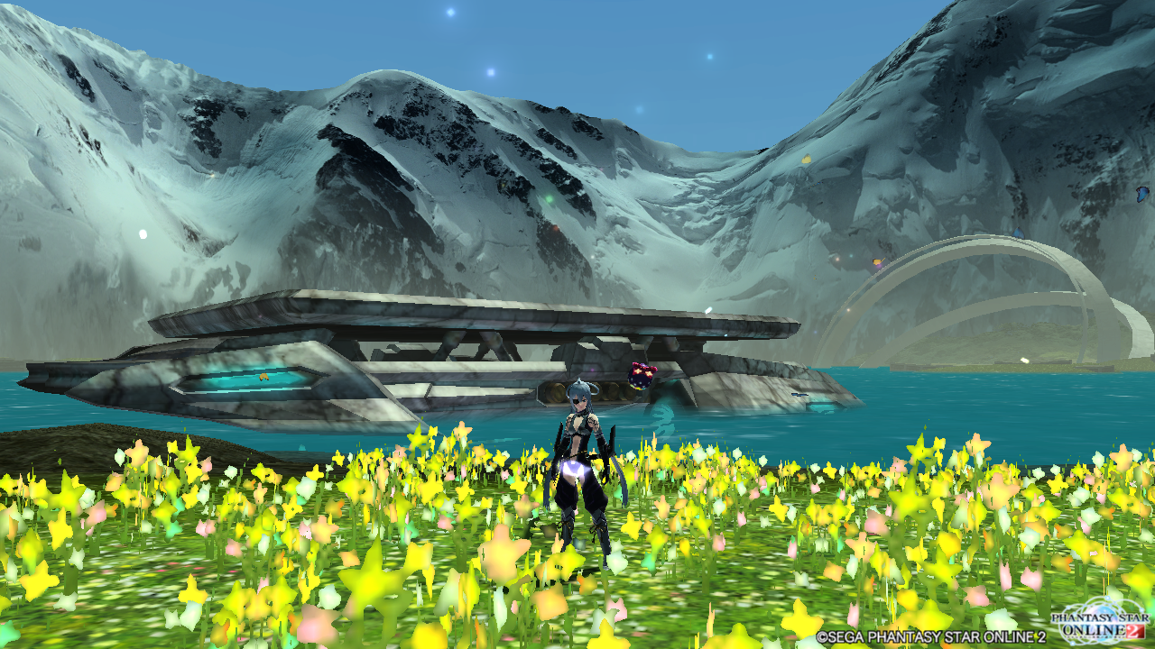 pso20151028_231317_006.png