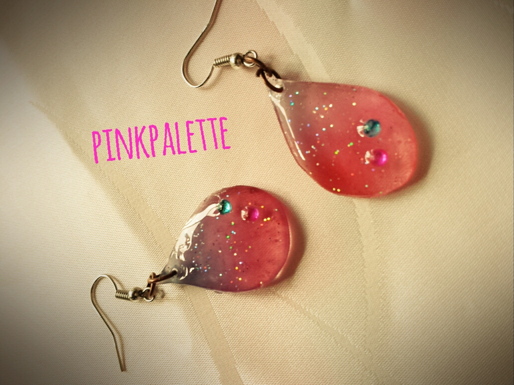 pinkpalette アクセサリー (6)