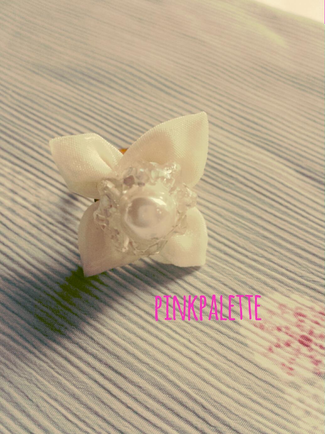 pinkpalette アクセサリー (9)