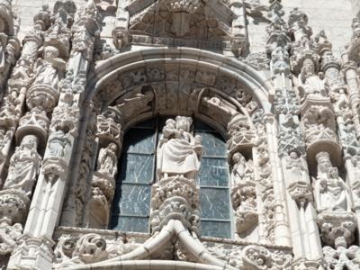 ポルトガル117聖母マリア