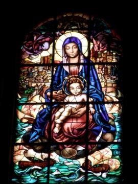 ポルトガル118ジェロニモス修道院