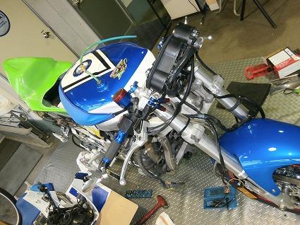GSXR750.jpg