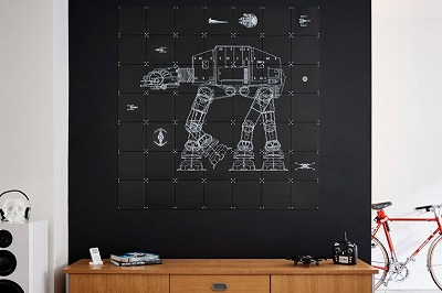 ixxi-star-wars-wall-art-5.jpg