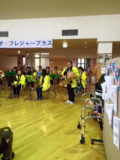 20151004_hamanasunosato_3.jpg