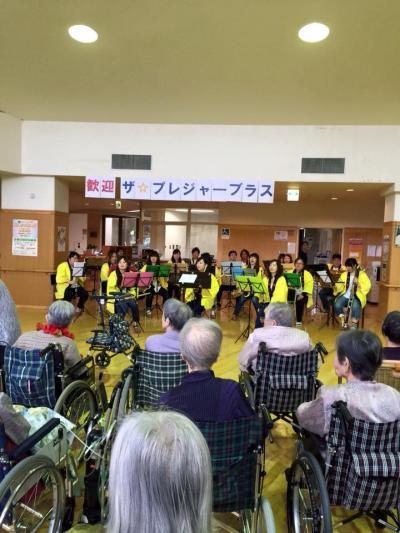 20151004_hamanasunosato_4.jpg