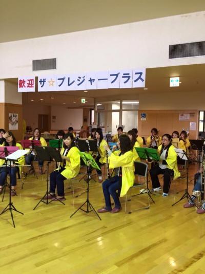 20151004_hamanasunosato_5.jpg