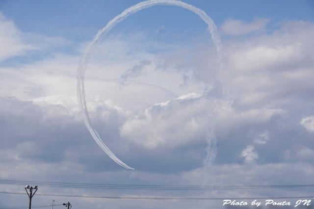 airshow15B-0030 (1)