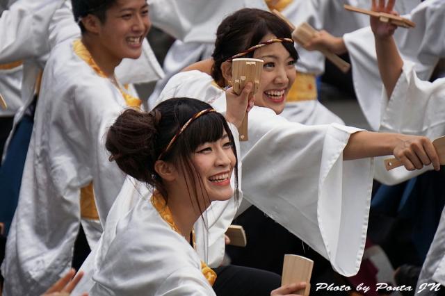yosakoi1510-0032a (1)