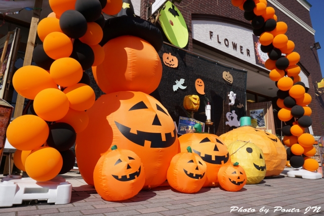 Halloween15-0001.jpg