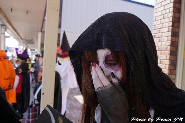 Halloween15-0015.jpg