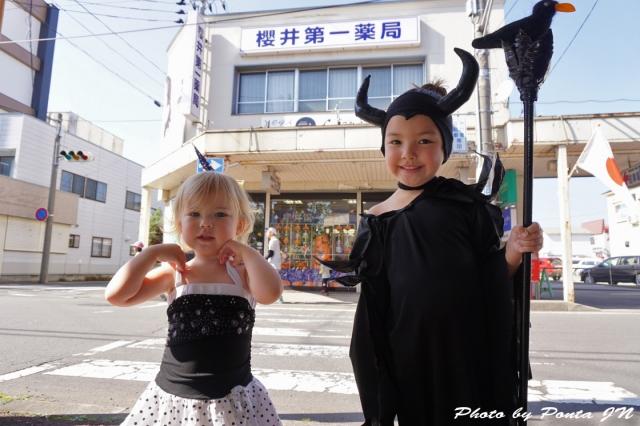 Halloween15-0019.jpg