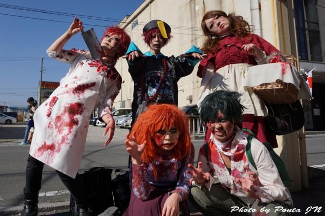Halloween15-0020.jpg