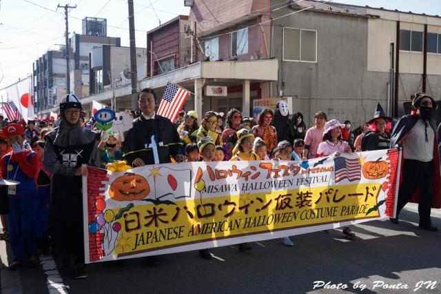 Halloween15-0022.jpg