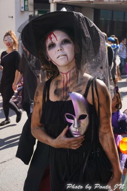 Halloween15-0026.jpg