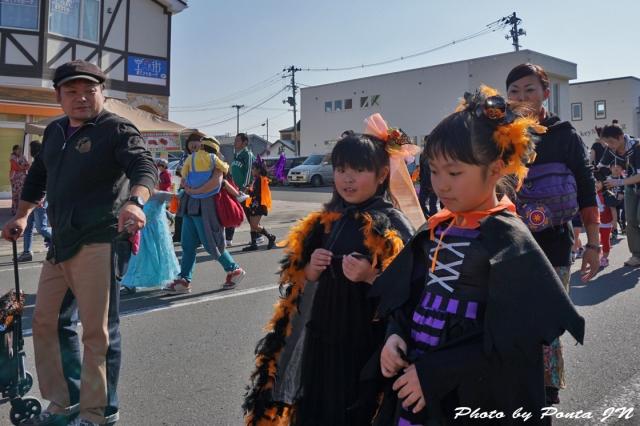 Halloween15-0034a.jpg