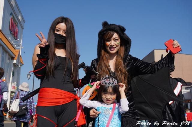 Halloween15-0049.jpg