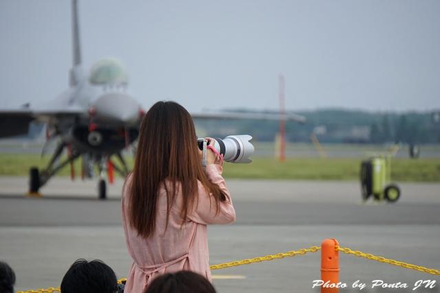 airshow15-0011.jpg