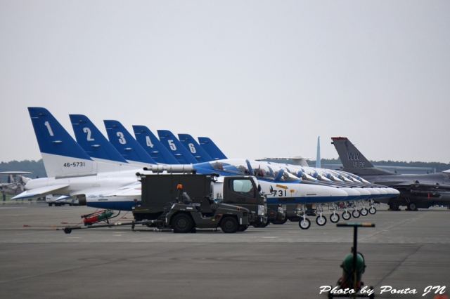 airshow15-0012.jpg