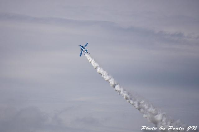airshow15B-0005.jpg