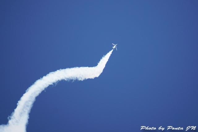 airshow15B-0016.jpg