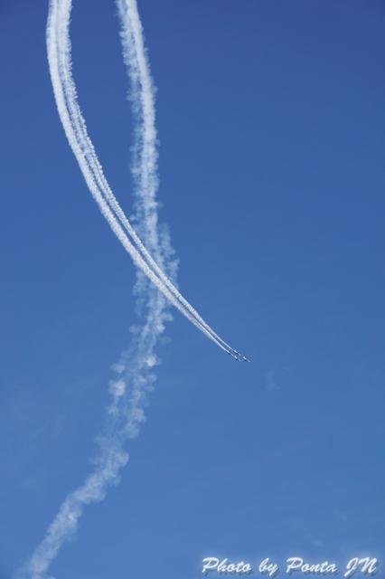 airshow15B-0020.jpg