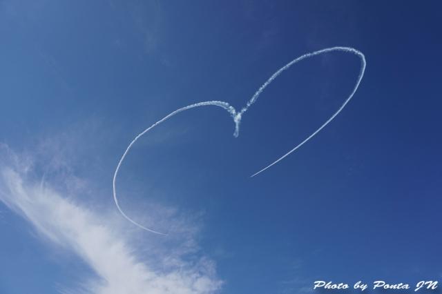 airshow15B-0024.jpg