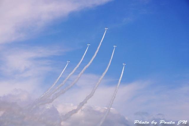 airshow15B-0028a.jpg