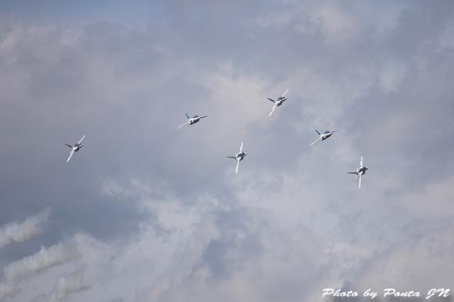airshow15B-0034.jpg