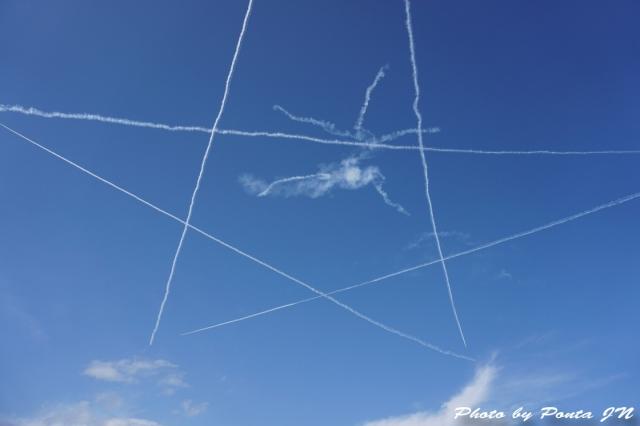 airshow15B-0040.jpg