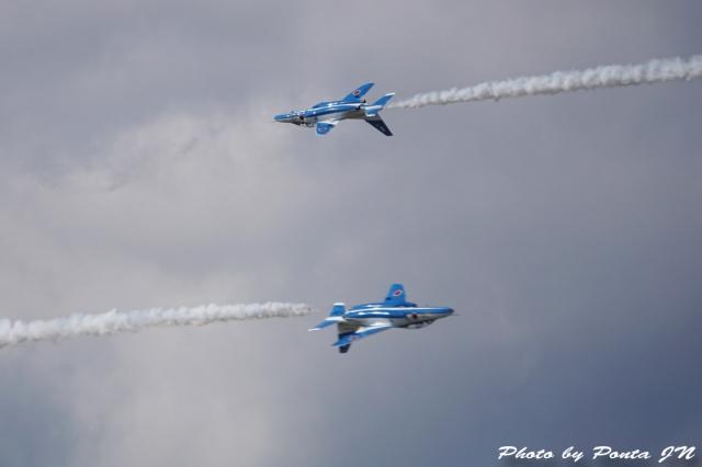 airshow15B-0042.jpg