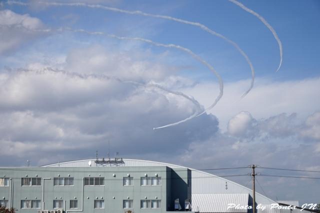 airshow15B-0044.jpg