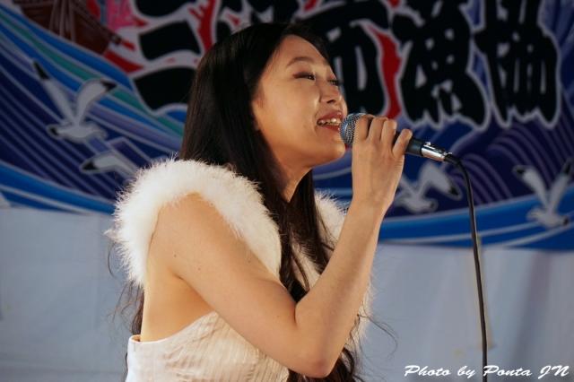 chisan1512-0021.jpg