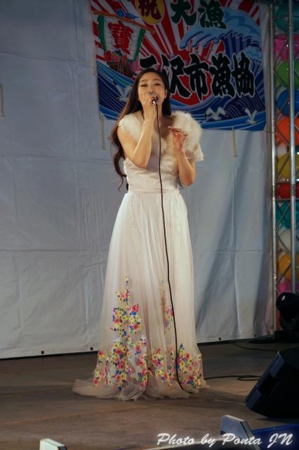 chisan1512-0025.jpg