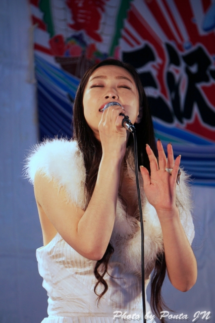 chisan1512-0029.jpg
