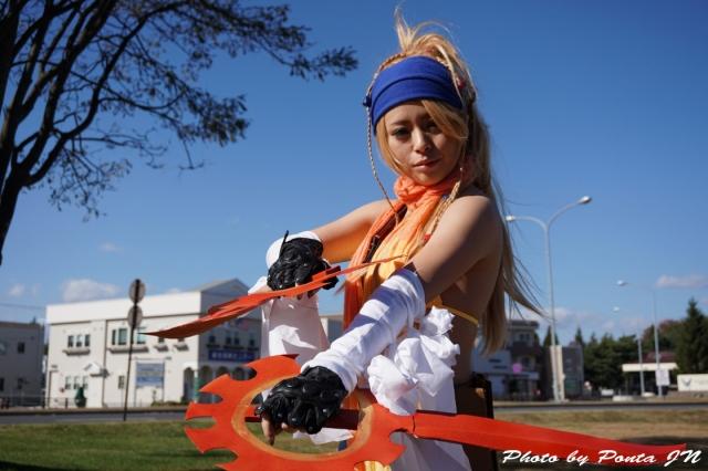 cosplay15-0010.jpg