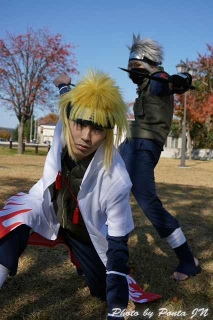 cosplay15-0015.jpg
