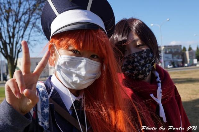 cosplay15-0019a.jpg